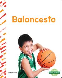 Deportes: Baloncesto