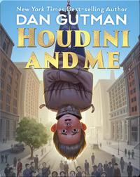 Houdini and Me