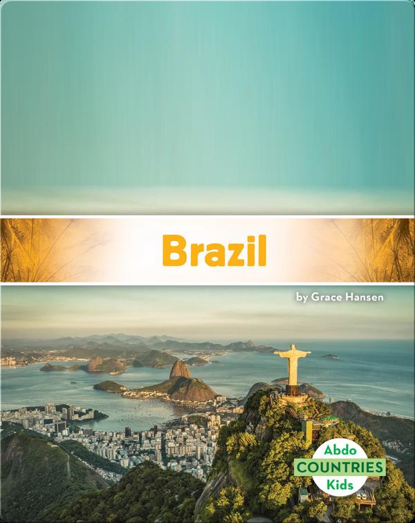 Countries: Brazil