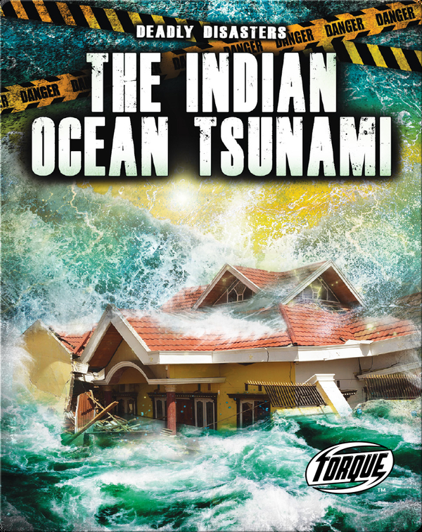 Deadly Disasters: The Indian Ocean Tsunami
