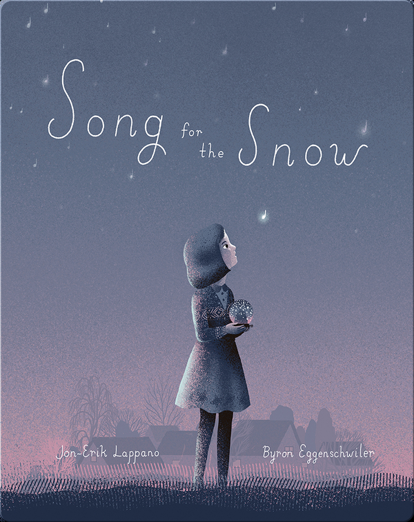 Song for the Snow