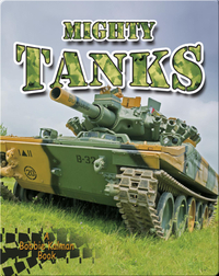 Mighty Tanks