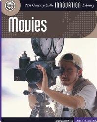 Innovation: Movies