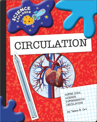 Science Explorer: Circulation