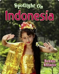 Spotlight On Indonesia