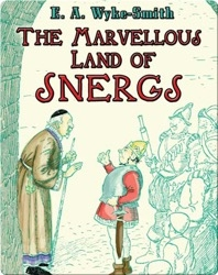 The Marvellous Land of Snergs