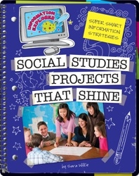 Social Studies Projects that Shine