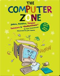 The Computer Zone