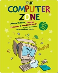 The Computer Zone