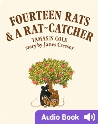 Fourteen Rats and a Rat-Catcher