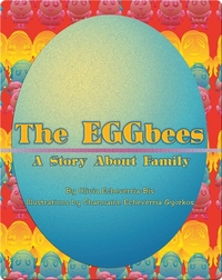 The EGGbees