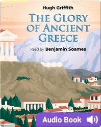 Griffith: The Glory of Ancient Greece