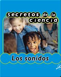 Secretos de la ciencia Los sonidos (Sound)