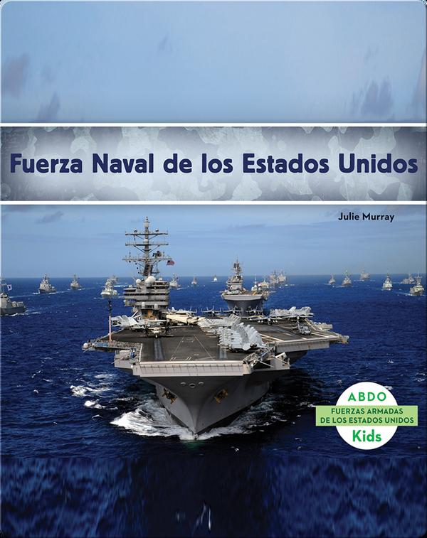 Fuerza Naval de los Estados Unidos