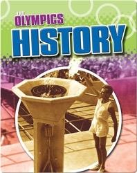 The Olympics: History