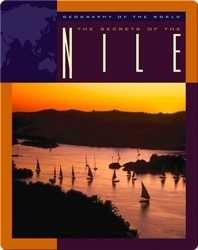The Secrets of the Nile