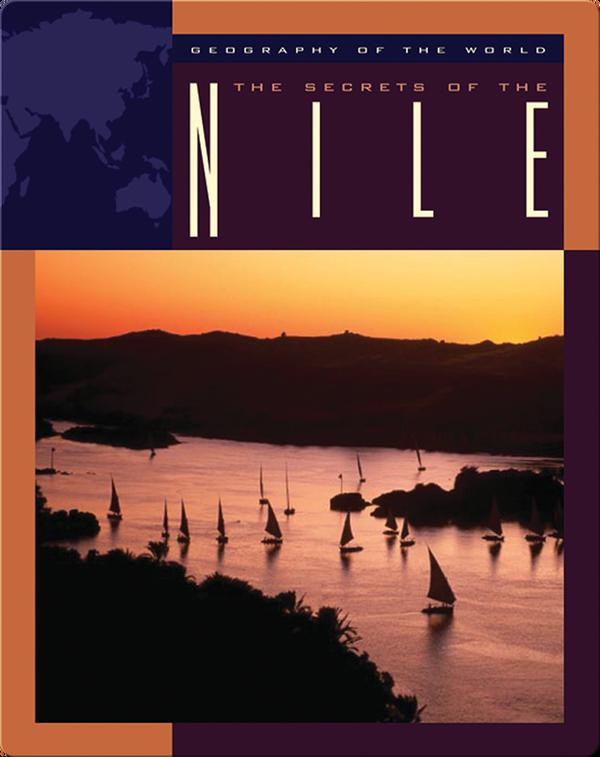 The Secrets of the Nile