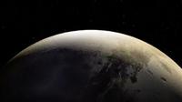Pluto - The Farthest Planet