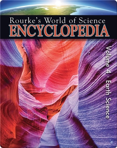 Science Encyclopedia Earth Science