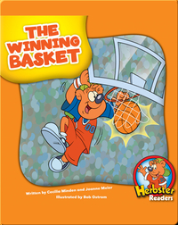 The Winning Basket
