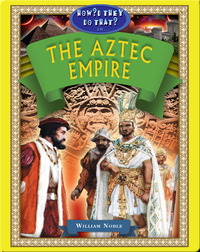 In the Aztec Empire