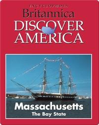 Massachusetts: The Bay State