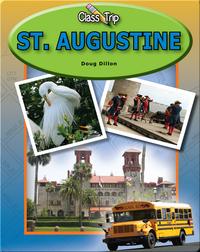 St. Augustine
