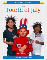 The Fourth of July