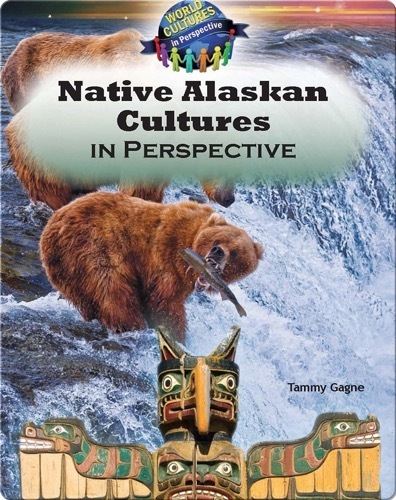 Native Alaskan Cultures in Perspective