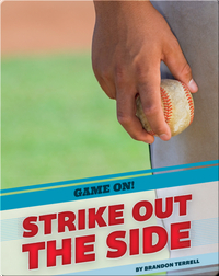 Strike Out The Side