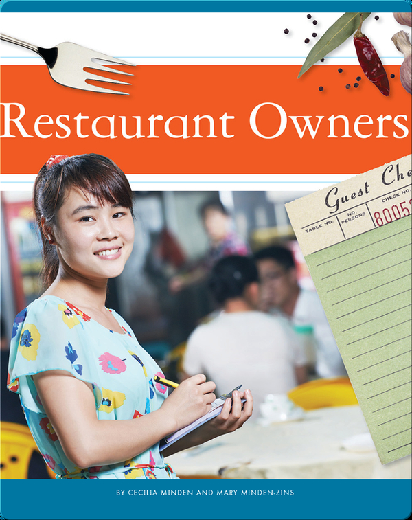 Restaurant Owners