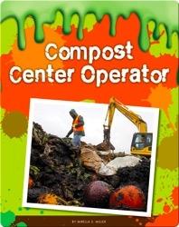 Compost Center Operator