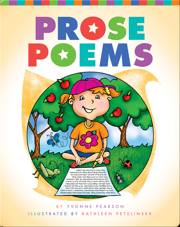 Prose Poems
