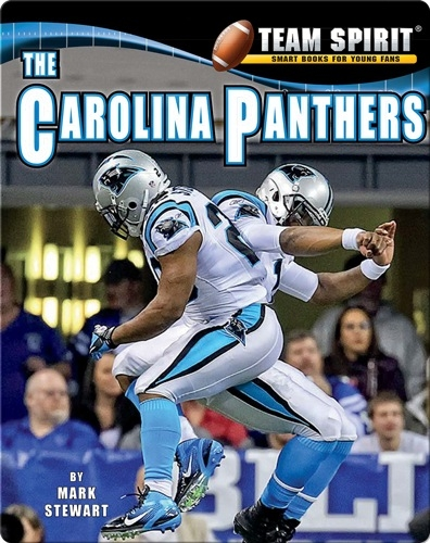 The Carolina Panthers