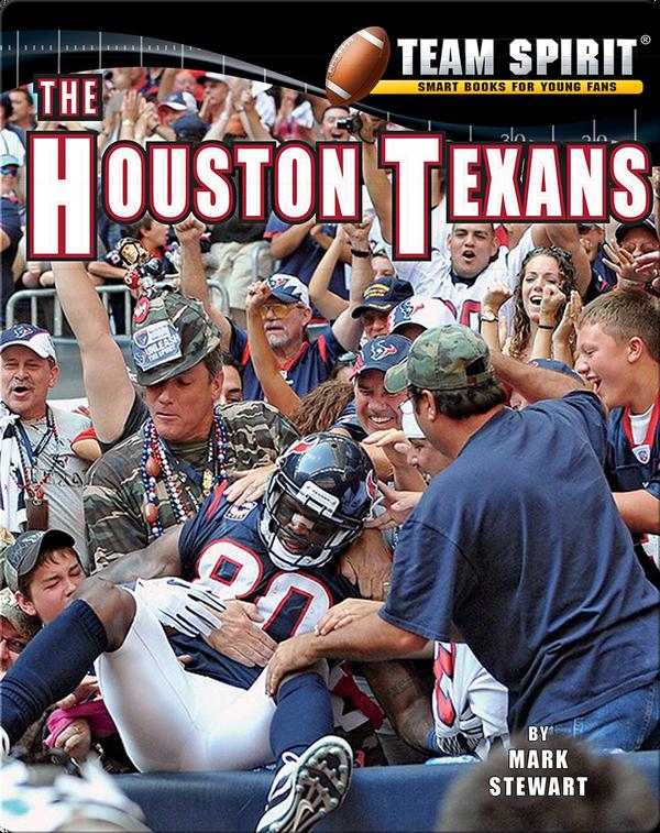 The Houston Texans