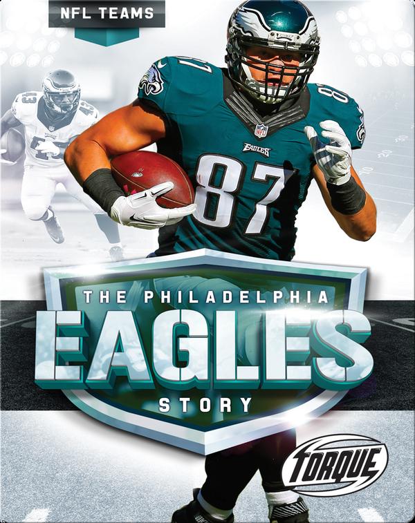 The Philadelphia Eagles Story