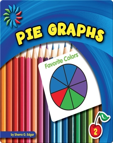 Pie Graphs