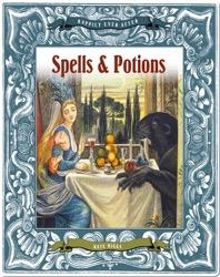 Spells & Potions