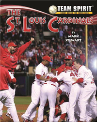 The Saint Louis Cardinals