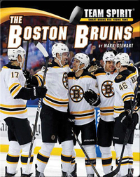 The Boston Bruins