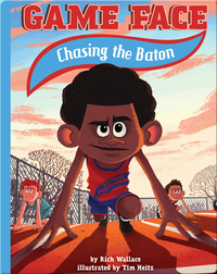 Chasing the Baton