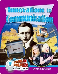 Innovations in Communication
