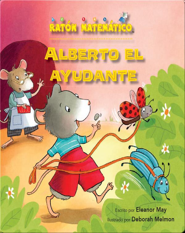 Alberto el ayudante