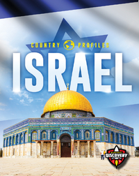 Country Profiles: Israel