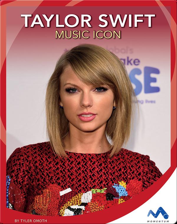Taylor Swift: Music Icon
