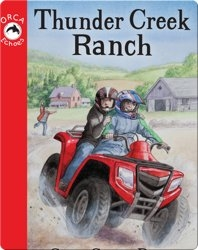 Thunder Creek Ranch