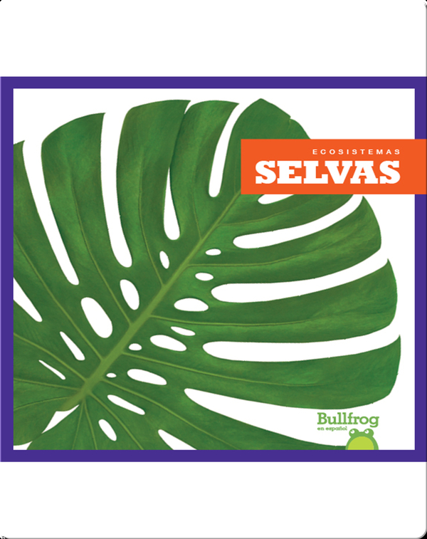 Selvas (Rain Forests)