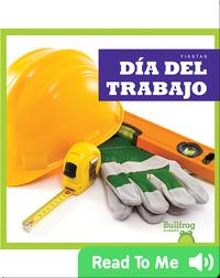 Día del Trabajo (Labor Day)