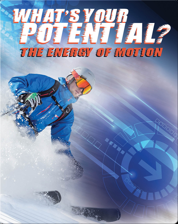 What's Your Potential?