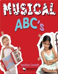 Musical ABC's
